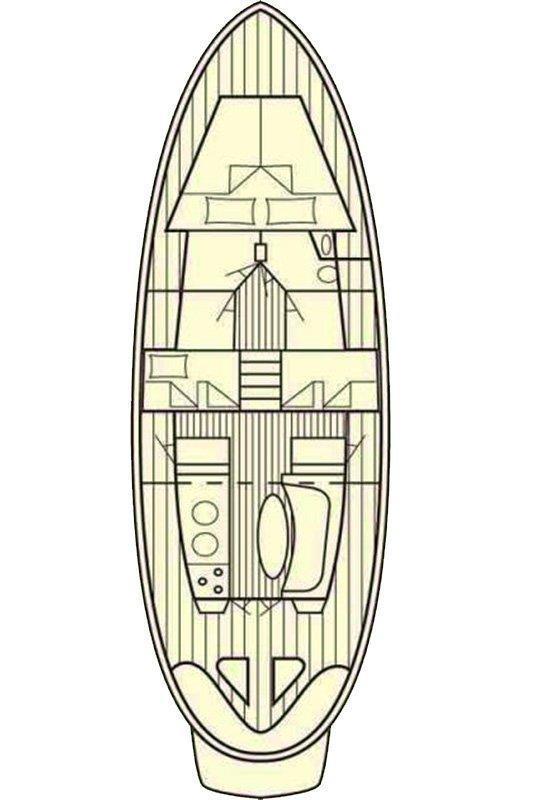 Yacht LUKA (Luka)  - 1