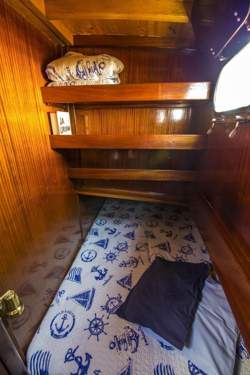 Yacht LUKA (Luka)  - 16