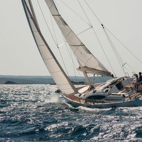 Sea Duce