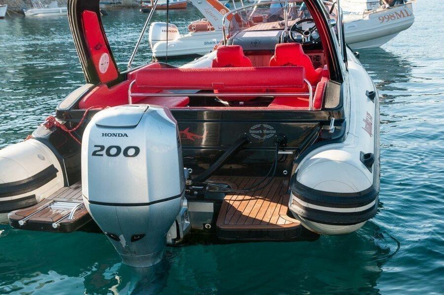 Aquamax B23F (NN)  - 15
