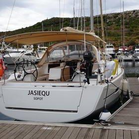 JASIEQU