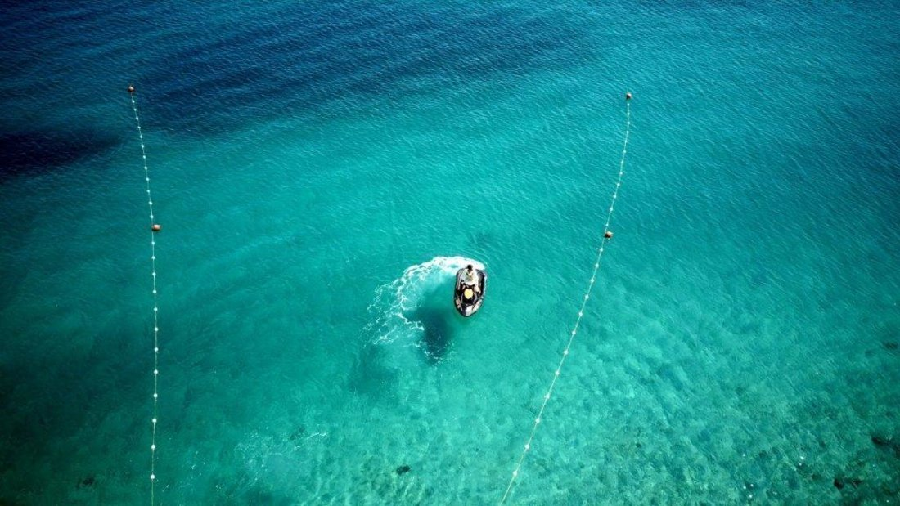 SEA DOO SPARK 90HP (Chilly)  - 2