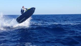 SEA DOO SPARK 90HP (Chilly)  - 7