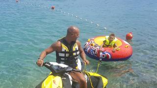 SEA DOO SPARK 90HP (Chilly)  - 9