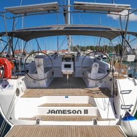 Jameson II