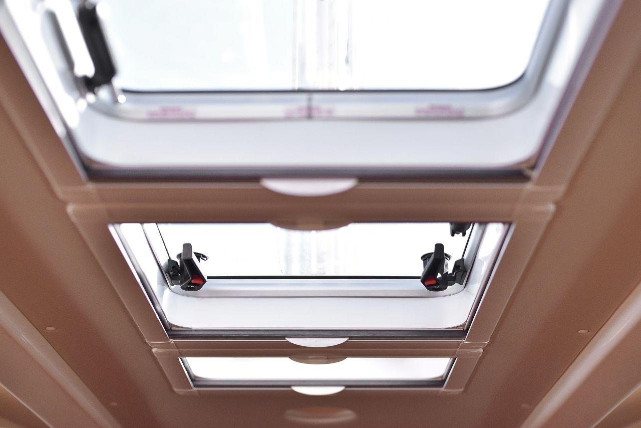 Bavaria Cruiser 37 - 3 cab. (Lupe)  - 48