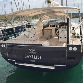 BAZILIO  - FULLY EQUIPPED