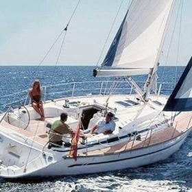 Bavaria 47 Cruiser PAR