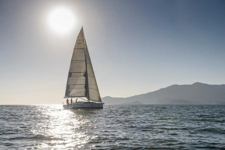 x-Yacht X4³ (Xara)  - 12