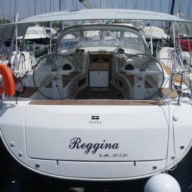 Reggina