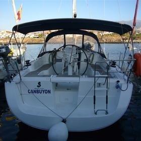 Canbuyon