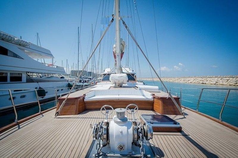 Gulet Adriatic Holiday (Adriatic Holiday)  - 3