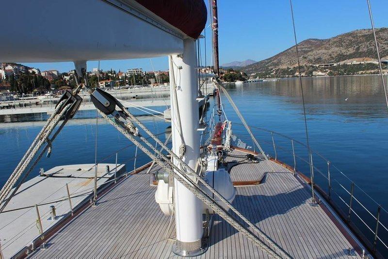 Gulet Adriatic Holiday (Adriatic Holiday)  - 4