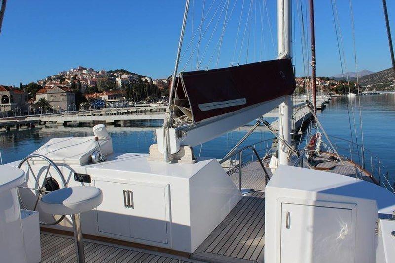 Gulet Adriatic Holiday (Adriatic Holiday)  - 5