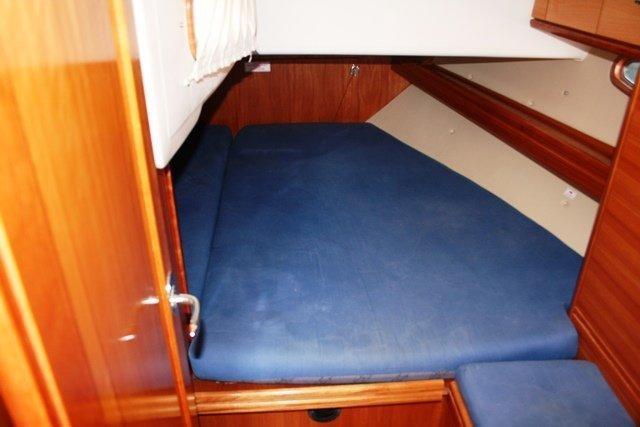 Bavaria 46 Cruiser (Žlahtina)  - 9