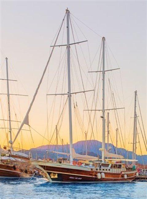 M/S Perla Del Mar (Perla Del Mar)  - 3