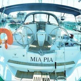 Mia Pia