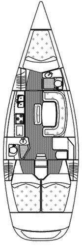 Aida - 0