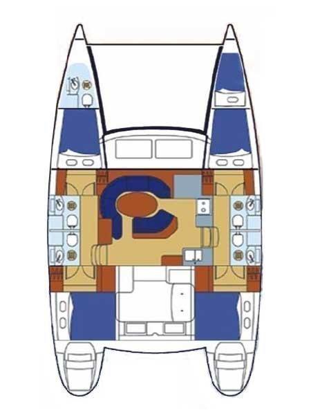 Cassiopeia II - 0