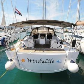 WindyLife