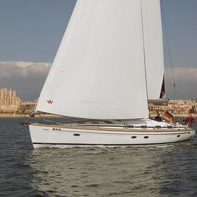 Bav50Cr 2006