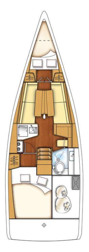 Rossa Marina - 0