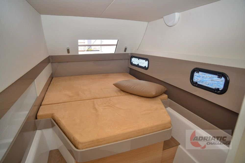 Bali 4.1 DC - 3 cab. (NAVISVITAE)  - 22