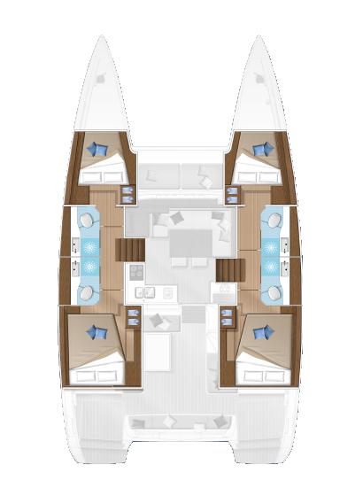 Vega - 0