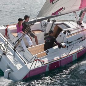 Rossa Marina - 1