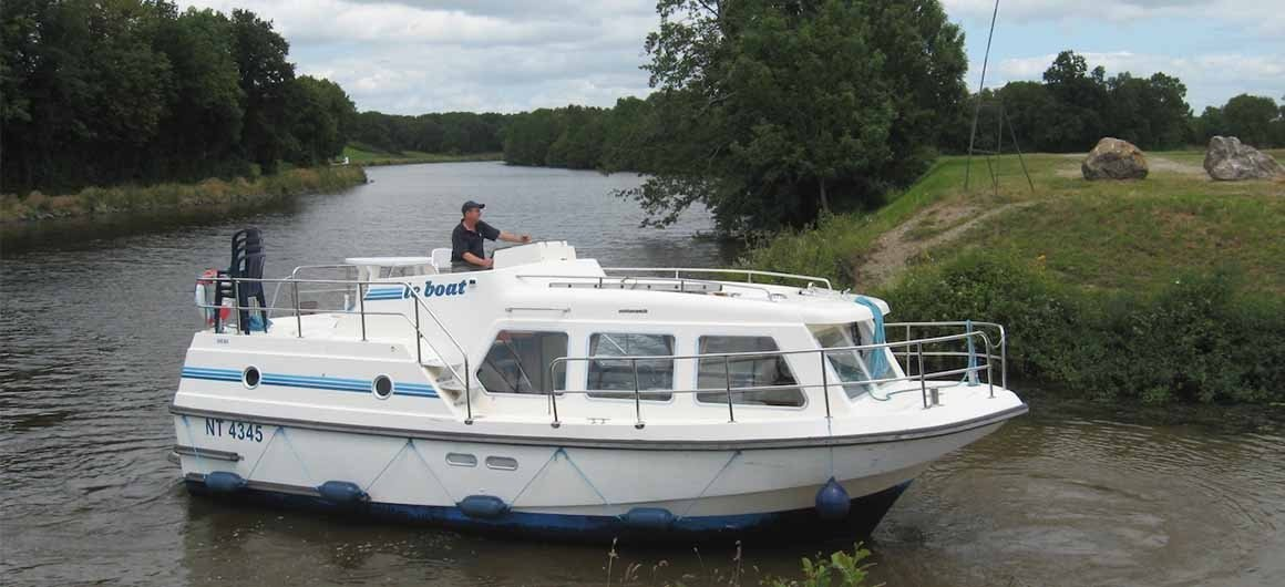 Sheba (3+2) (Canal boat budget)  - 0