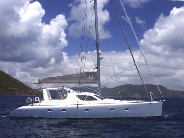 Voyage 580 (SECRET OASIS)  - 7