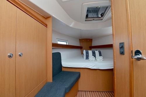 Bavaria 40 Cruiser (Atos)  - 3