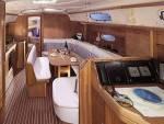 Bavaria 39 Cruiser (Shangri-la)  - 1