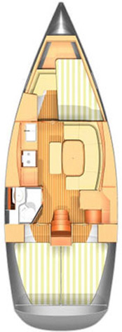 Skiros - 0