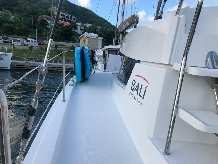 Bali 4.0 (SEACLUSION)  - 6