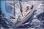 Sun Odyssey 43 (Kaneja)  - 0