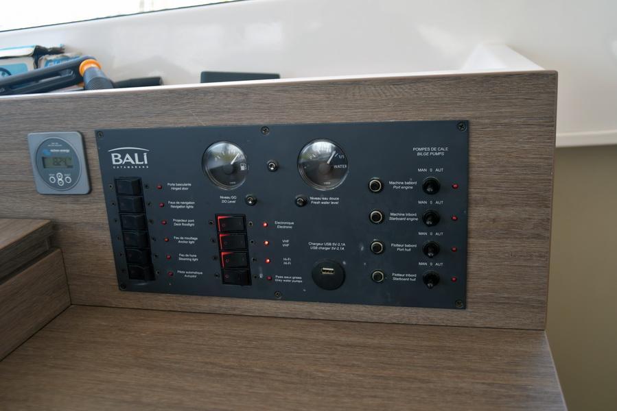 Bali 4.0 (EPICURUS)  - 12