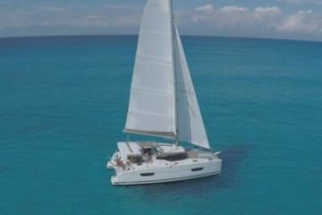 Lucia 40 (DISCOVERY)  - 8