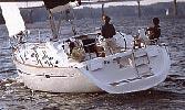 Oceanis 423 (Gull)  - 0