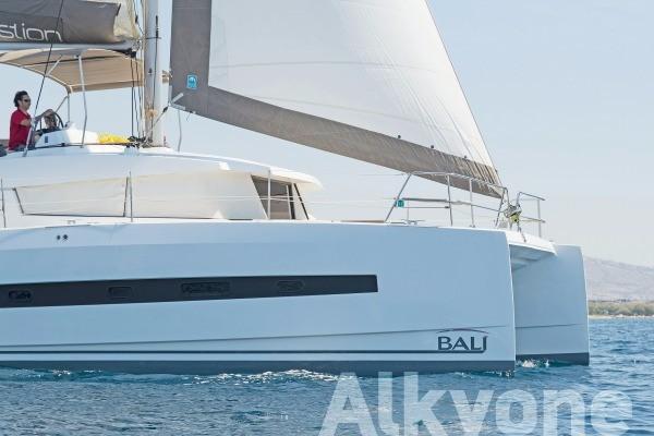 Bali 4.0 (ALKYONE)  - 27