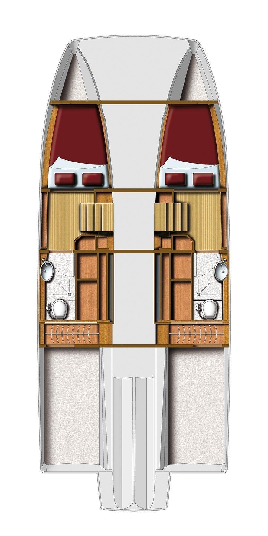 Aquila 36- E (Osprey 1997-06)  - 11