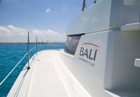 Bali 4.0 (Ocean Grey)  - 14