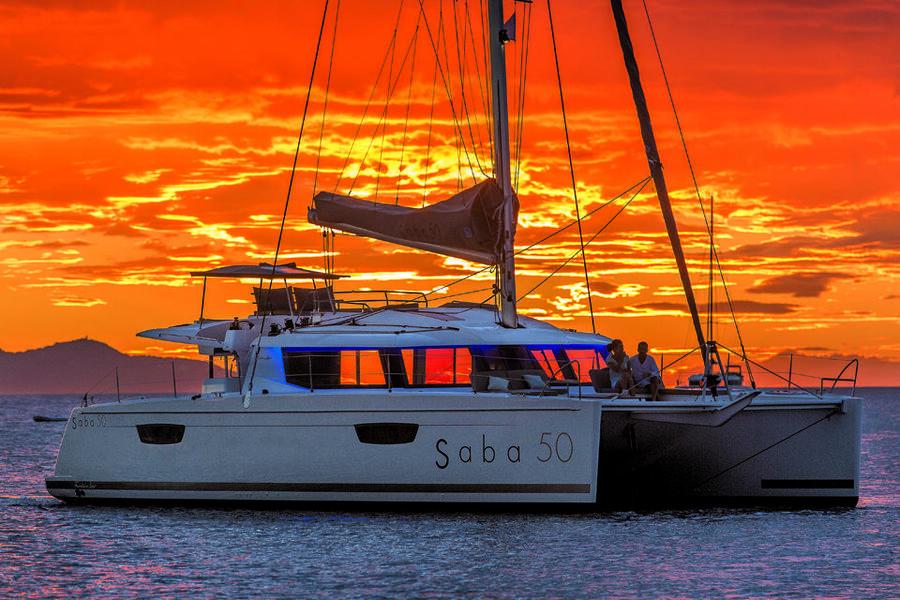 Saba 50 (Triumph TR)  - 8