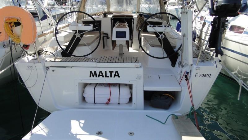 MALTA - 0