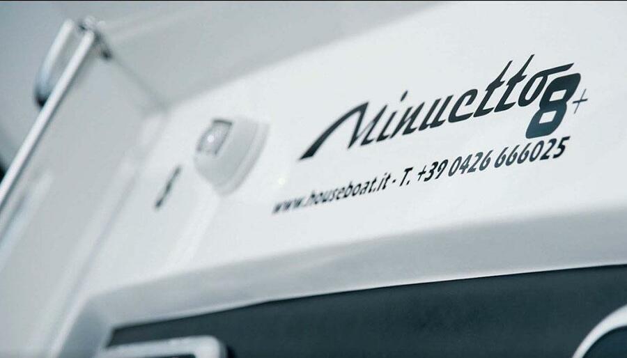 Minuetto8+ (08)  - 7