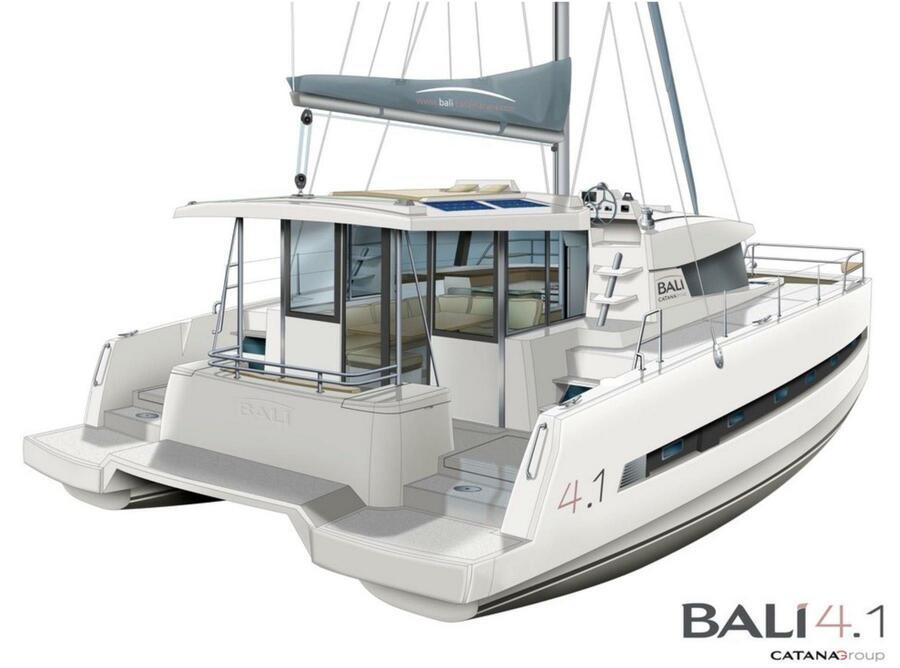 Bali 4.1 Owner Version (Lu Casa)  - 9