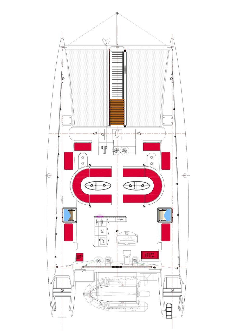 Maxicat 53 (Poevasion)  - 4