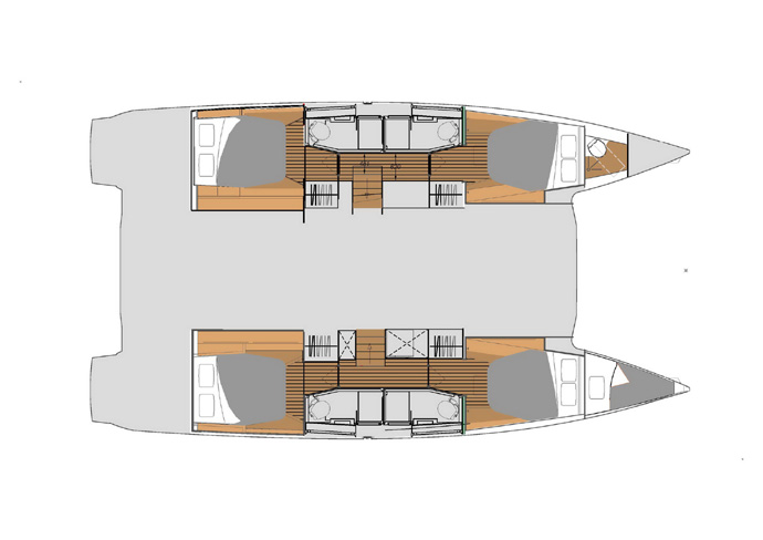Elba 45 (AKASTI)  - 8