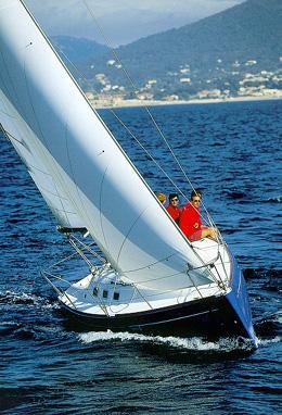 First 30 (Rossa Marina)  - 0