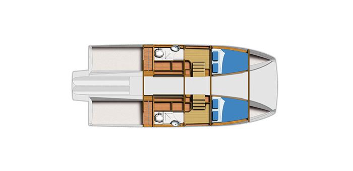 Aquila 36 (Sora)  - 11
